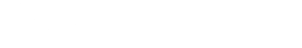 As a notable expert in the field of drinks, wine and all things beverage, Christopher is often commissioned to speak publicly at trade fairs and consumer events. A renowned public speaker, Christopher is celebrated for his conviviality, three dimensional kinetic style and vibrant presentation. His direct connection to the modern Briton about arduous vino-culture using his easy-going engaging informative attitude is what makes Cooper truly memorable and uniquely remarkable in his ability to get the message across. Should you want Christopher to speak at your next meeting, trade show or event; then feel free to get in touch via the contact page
